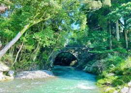下町橋13709